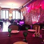 Monchique Bar Restaurante Foto