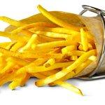 Hook Fries