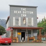 Photo of The Bear Bottom Inn