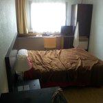 Room 5 Ground floor