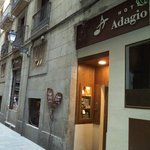 Photo of Hotel Adagio