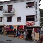 Bazar Penabon