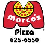 Marco's Pizza Daphne