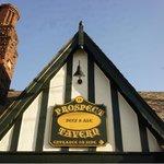 Prospect Tavern Beef & Ale