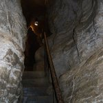 Cavern Image A