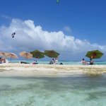 Foto de Isla de Carenero - Los Roques