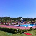 Foto de Norpark - Nazare's Water Park