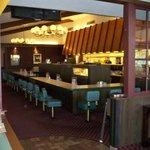 Foto de Mitzi's American Grill