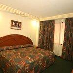 Foto de Hotel Cantera Real