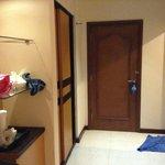 pintunya kamar