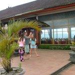 Photo of Restoran Suling Bali