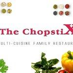 Chopstix
