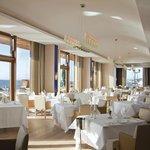 Restaurant KAI3