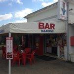 Bar , Tabacchi H24