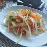 Foto de Latest Recipe at Le Meridien Chiang Rai Resort