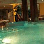 Hotel & Residence Villa Sorriso Foto