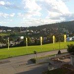 Alpenhotel Foto