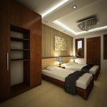 Photo de Hanoi Royal 3 Hotel
