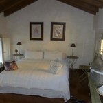 Photo of Casa del Teatro Bed & Breakfast