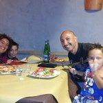 Famiglia Orsini di Roma