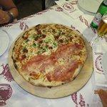 Pizzeria Il Panzotto