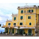 Photo of Grand Hotel Sant'Orsola