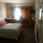 Room 58