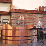 Winebath2
