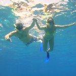 Mergulho em Cozumel, Cancun!!!!!! Imperdível