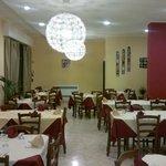 Pizzeria Picchio Nero