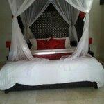 big beds