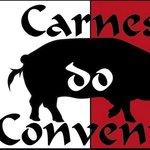 CARNES DO CONVENTO