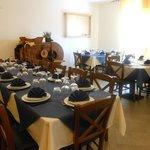 Photo of Azienda Agrituristica Il Mulinel