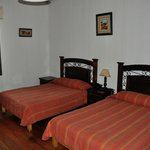 Photo of Hostal Buena Vista