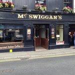 McSwiggan's