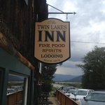 The Twin Lakes Inn Restaurant