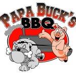 Papa Bucks BBQ