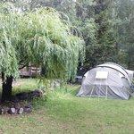 Photo de Campeggio Arc En Ciel
