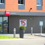 Photo of Restaurant le 15