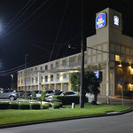 ‪BEST WESTERN PLUS Rockwall Inn & Suites‬