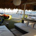 Onna Beach Cumbuco - Lounge & Restaurant Beachfront Cumbuco info cumbuco@me.com 85-33187269