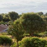 Photo of Hotel Turismo Rurale Villa Maria Caterina