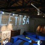 Ledesma Museum