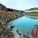 Changsha Botanical Garden