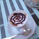 il caffè del bar