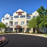 Residence Inn Boston Westborough Foto