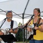 Jon Sochin and Carol Ann Jones - Our