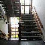Foto de Villa'l Mare Hotel
