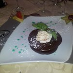 millefeuille menthe chocolat2