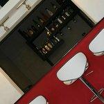 Tren Lounge & Bar
